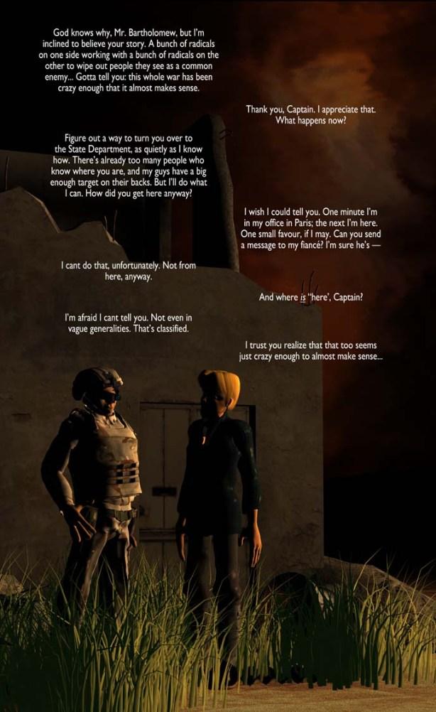 abduction 13