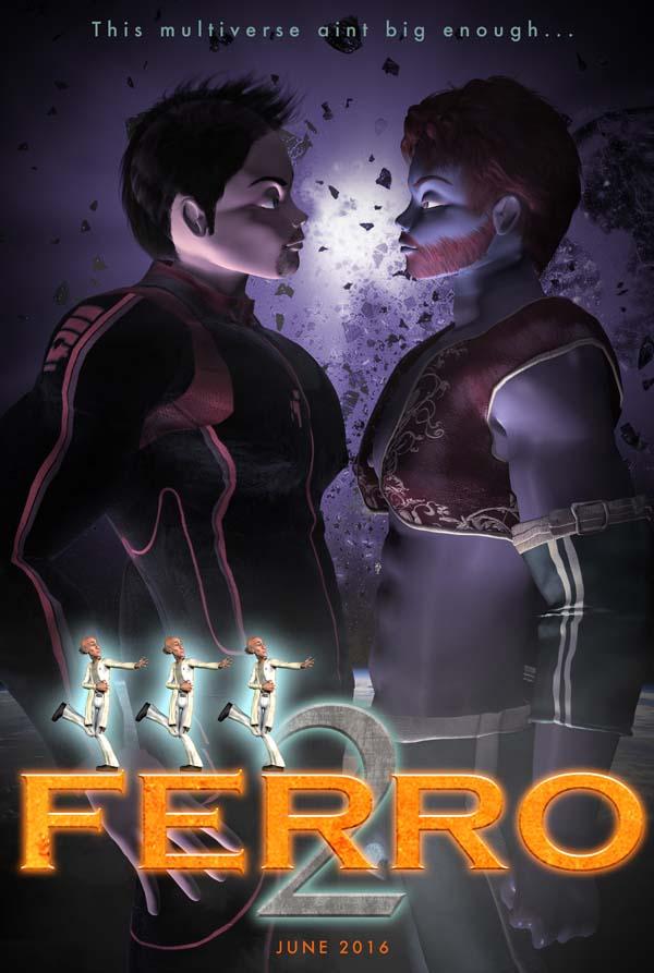 ferro2teaser2